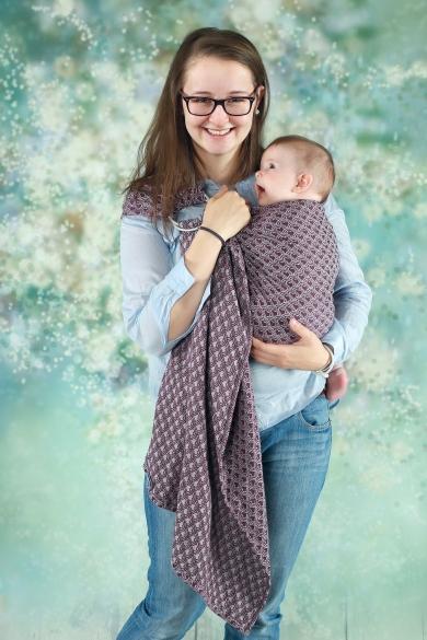 Foto: Lieblingsbild Babyfotografie